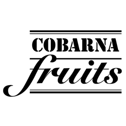 Cobarna Fruits