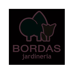 BORDAS Jardineria