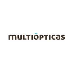 logo de MULTIÒPTIQUES IDEAL