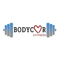 BODYCOR
