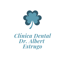 Clínica Dental Dr. Albert Estrugo