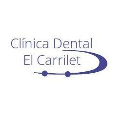 Clínica Dental El Carrilet