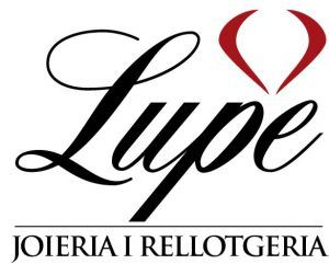 Joieria Lupe